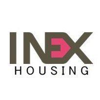 INEXハウジング